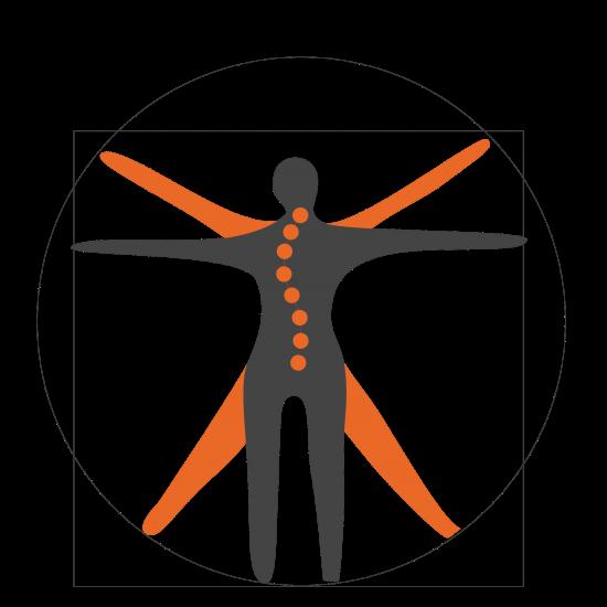 logo_clean_dots
